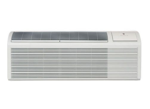 Friedrich 15,000 Packaged Terminal Air Conditioner and Heater