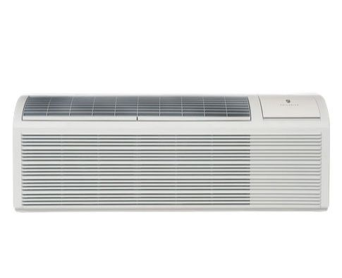 Friedrich 9,000 Packaged Terminal Air Conditioner with Heat Pump
