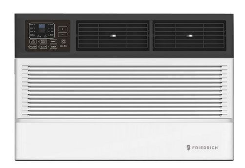Friedrich Uni-Fit 14,000 BTU Thru-the-Wall AC with Heater