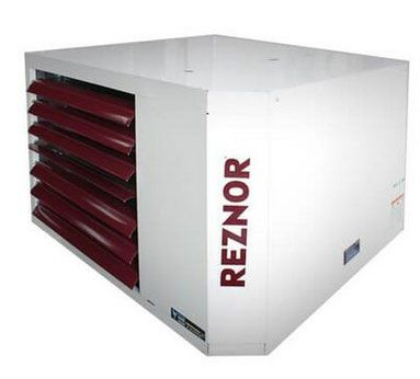 Reznor UDAP100 Gas Fired Unit Heater